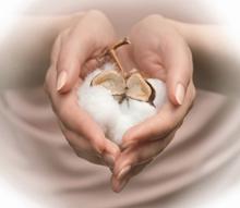 9a067b1f6f Az elmúlt években már a hazai piacon is egyre jobban tudatában vagyunk  annak mennyiféle vegyi kezelésen mennek keresztül az alapanyagok mint a  pamut vagy a ...
