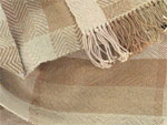 handwoven-org-cotton-scarves-tb.jpg