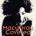Minőségi adalék / Macy Gray- Covered