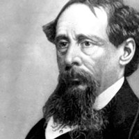 Dickens 200