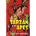 Tarzan 100 éves