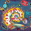 Funk soul brothers  /  Rocket Juice and the Moon: Rocket Juice and the Moon