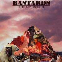Heartless Bastards: Mountain