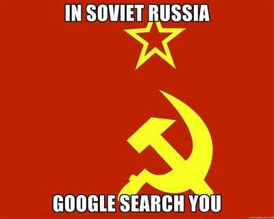 soviet russia goggle.jpg