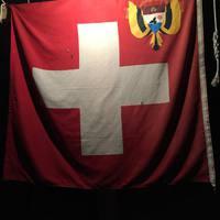 Pompás móka Liberlandben