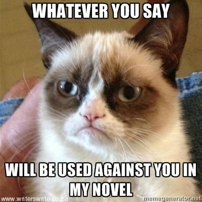 large_writers_write_comic_cat.jpg
