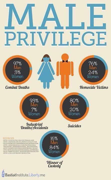 male_privilege.jpg