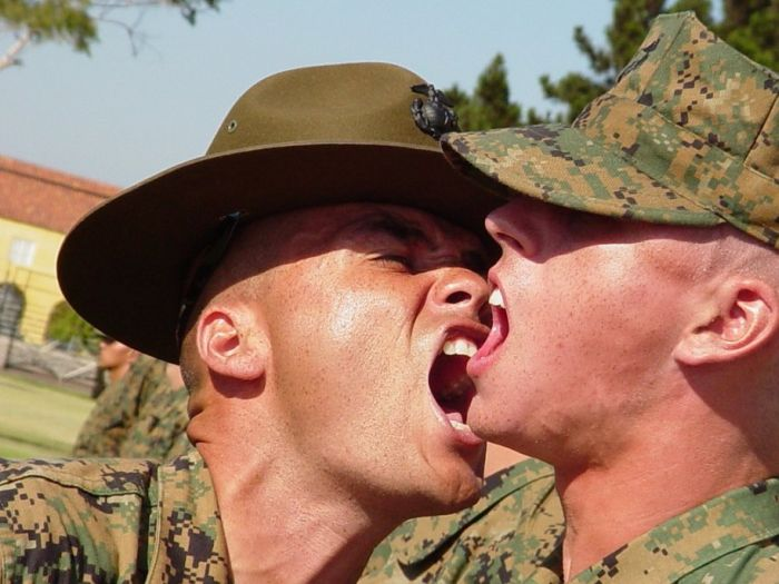 marine_drill_instructors_24.jpg