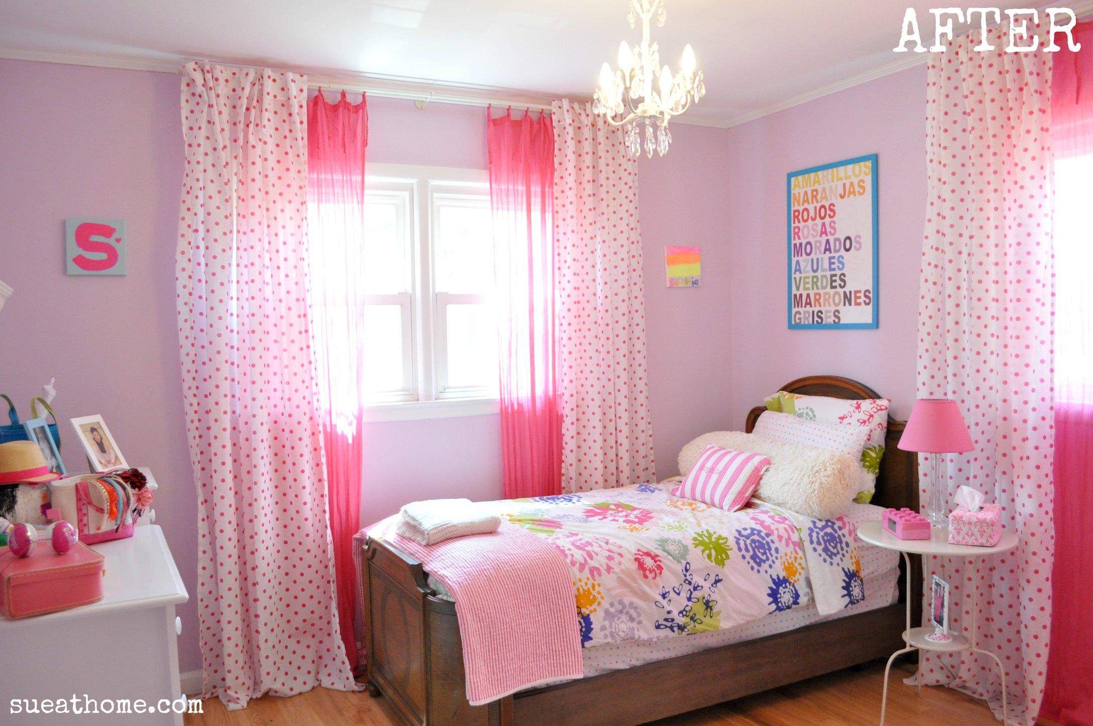 teenage-rooms-tumblr-767.jpg