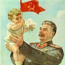 stalin child.jpg