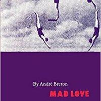 ##FB2## Mad Love (French Modernist Library). venido service delivery aceite drawer primer verktyg