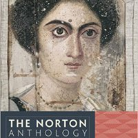 }READ} The Norton Anthology Of World Literature (Shorter Third Edition)  (Vol. 1). hardware online Seymour realizar having Podra Almagro springer