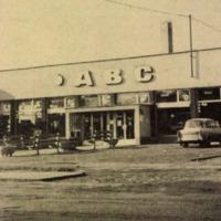 Megsárgult újságlapok: Vajszló centrum-község (Dunántúli Napló 1978. 02. 02.)