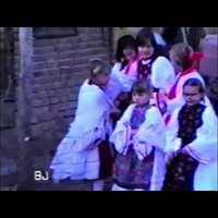 Zaláta, Vejti - 1987. április 4-én