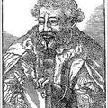 Sztárai Mihály