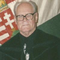 Sütő Gyula: Életem, nagyon röviden….
