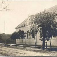 Fénnyel írt történelem - válogatás Kelemen Csaba képeiből