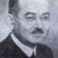 Történelmet írtak! Czere Hováth János levele az esperesi hivatalnak (1934)