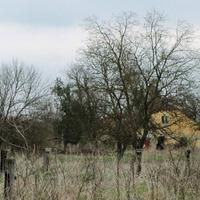 Elsüllyedt faluk: Zehipuszta, Lajostanya