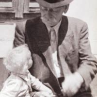 Képes családtörténet: Kántor Etelka néni hagyatékából