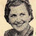 Megsárgult újságlapok - Sokszínű kaláris (1965)