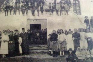 A zalátai asszonyok és a nagyharang esete