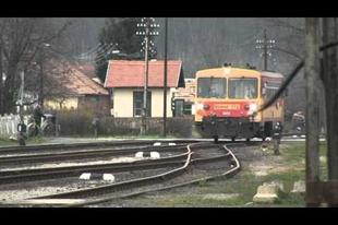 Megszűnt vasútvonalak
