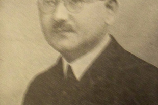 Czere Horváth János: MÁRCIUS IDUSA