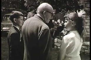"""Újfajta """"egyke-rendszer"""" az Ormánságban (1963)"""