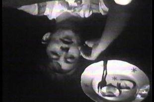Ormánság a filmvásznon - Vajúdás (1964)