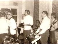Fortuna zenekar