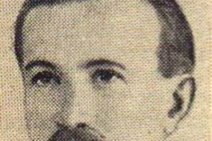 dr. Berki Gyula, a miniszterelnök kedvenc kormányfőtanácsosa
