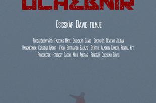 56-os kisjátékfilm tankok nélkül: interjú Csicskár Dávid filmrendezővel