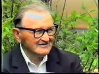 ORMÁNSÁGI HANGOK - emlékezés Tar Istvánra