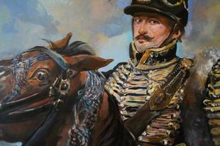 1848 - Vajszlón és az Ormánságban
