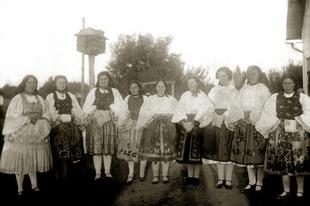 A 700 éves falu: Piskó története (3/1. rész)
