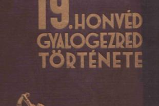 Emlékezzünk a Nagy Háborúra (1914-1918) - Csányoszró