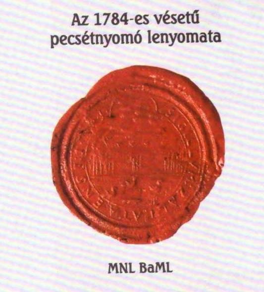 1784-es_lenyomatu.jpg