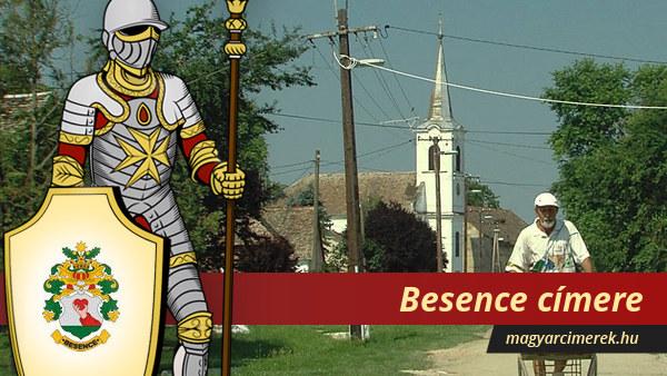 286-besence.jpg