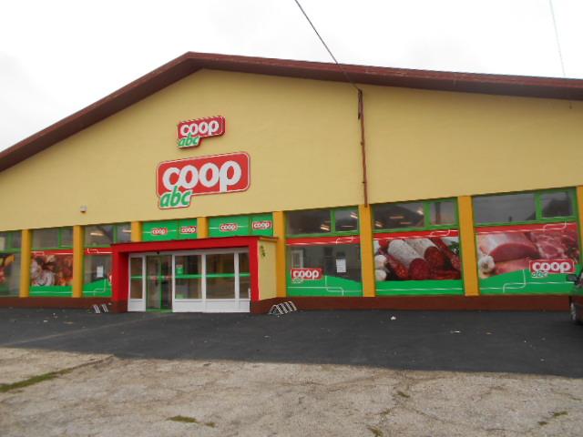 A bolt negyven évvel később (kép: internet - mecsekfuszert.hu)