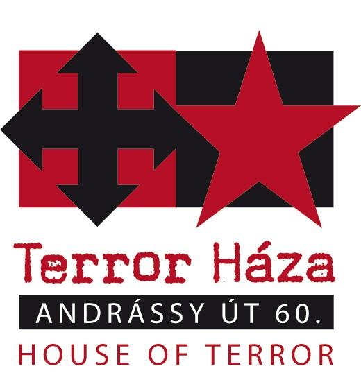 3313111121050633_terrorhaza_logo.jpg