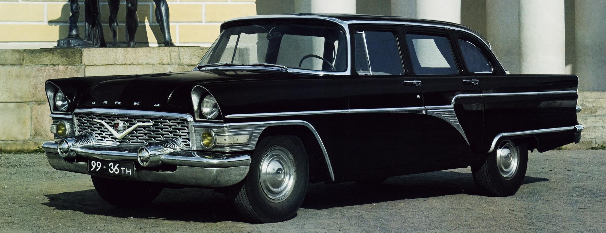 gaz_13-csajka-1959-81_r6.jpg