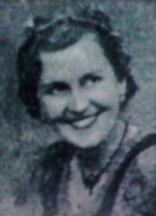 H.Várady Ilona