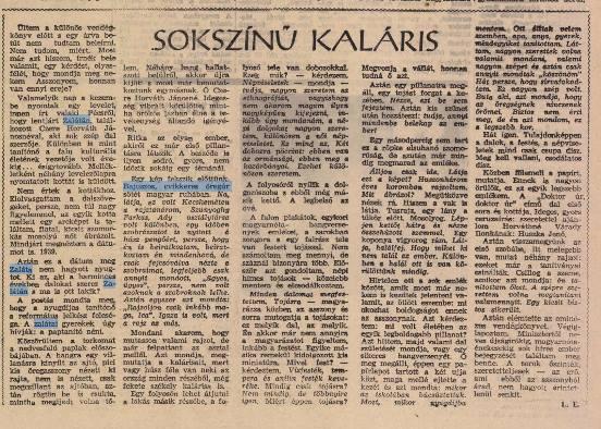 Dunántúli Napló, 1965. február 28