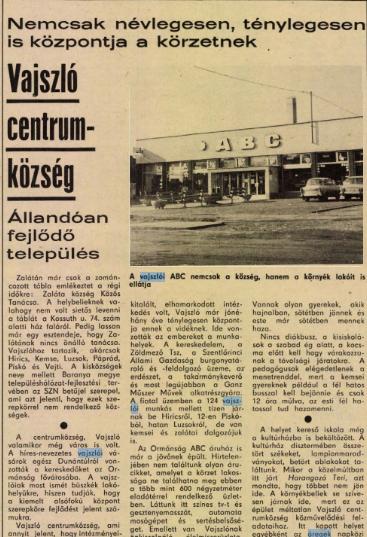 Dunántúli Napló, 1978.02.02.