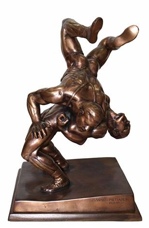 manno-miltiades-wrestling---ringkampf.jpg
