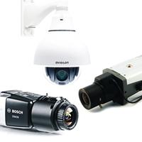 Miért éppen intelligens kamerarendszer ?
