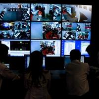 Mire jó a video távfelügyelet?