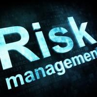 A kockázat el van vetve