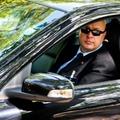 A biztonsági gépkocsivezetőkkel szemben támasztott követelmények